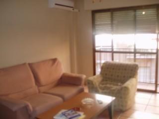 Apartamento de Alquiler en San Lorenzo Murcia