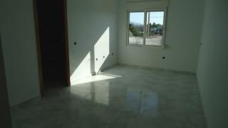 Apartamento de SegundaMano en Zarandona Murcia