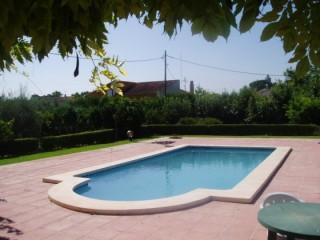 Casa de SegundaMano en Guadalupe Murcia