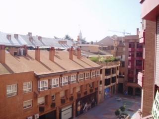 Piso de SegundaMano en San Pio X Murcia