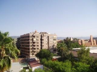 Apartamento de SegundaMano en Santa Maria de Gracia Murcia