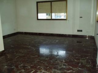 Chalet de SegundaMano en Zarandona Murcia