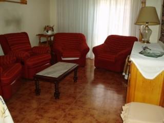 Piso de Alquiler en San Basilio Murcia