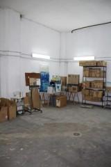 Local de SegundaMano en Las Torres De Cotillas Murcia