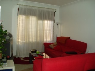 Apartamento de SegundaMano en Santo Angel Murcia