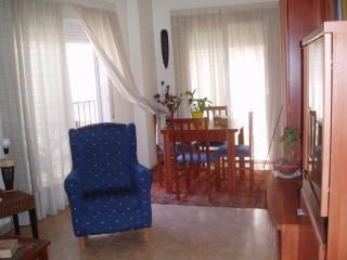 Apartamento de SegundaMano en Zona Sur Murcia