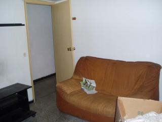 Apartamento de SegundaMano en San Antolin Murcia