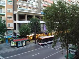 Local de Alquiler en San Pio X Murcia
