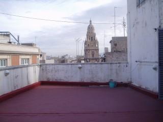 Local de SegundaMano en San Bartolome Murcia